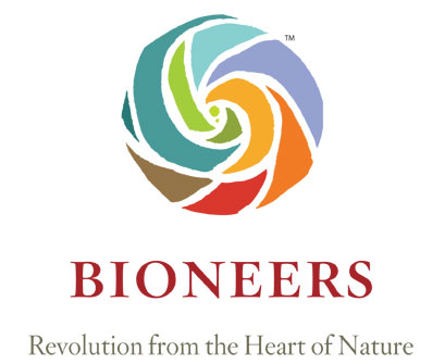 CU Announces Bioneers Conference Last Weekend of October