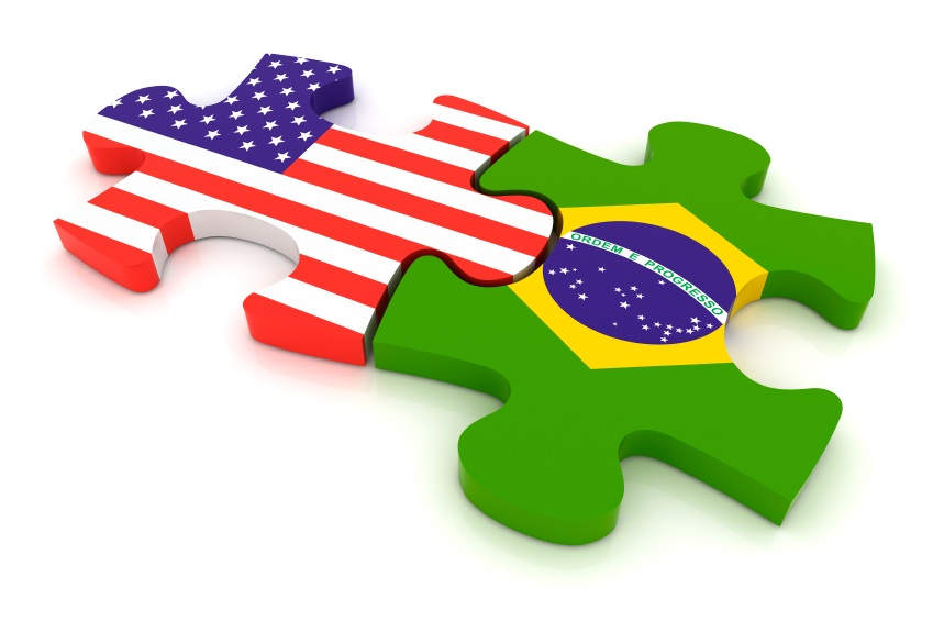 U.S.- Brazil Network: with the Presidents Leadership Institute