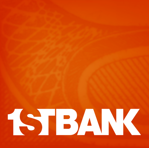FirstBank Selects Five New Scholars