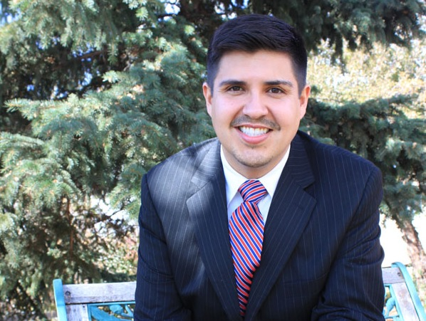 PLC Alumni Set to Begin Colorado Senate Campaign
